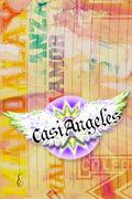 Fondo casi angeles 3.jpg