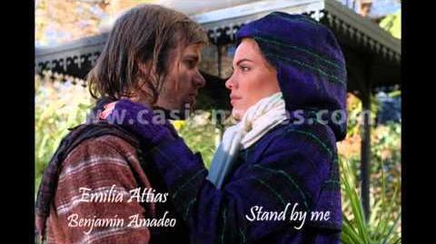 Emilia_Attias_y_Benjamín_Amadeo_-_Stand_by_me