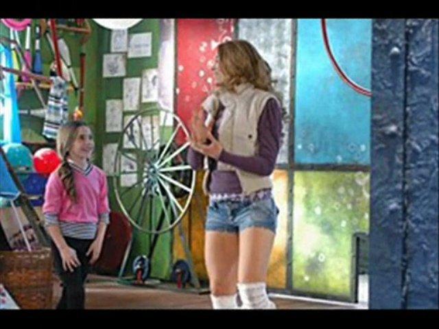 Voy_por_Más_Karaoke