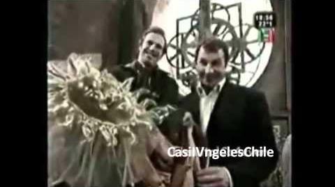 Casi_Angeles_Primera_Temporada_-_Nada_fue_casualidad...-0