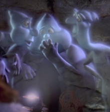 The ghostly trio from Casper 1995.png