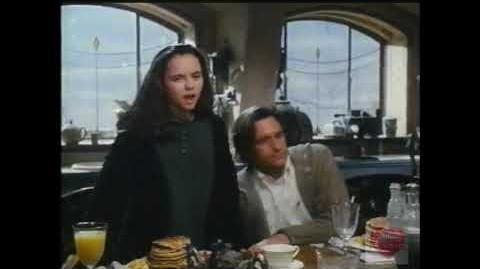 Casper Feature Film Movie Television Commercial 1995