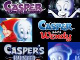 Casper (film franchise)