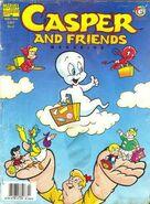 Casper-andamp-friends-magazine-vol-2-26236