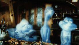 The Ghostly Trio.jpg