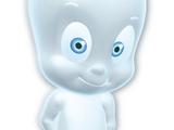 Casper (Casper's Scare School)