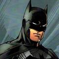 Box-batman.png
