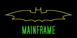 Mainframe logo2.png