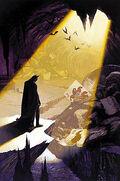 Batman Shadow of the Bat 79