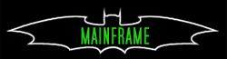 Cass Cain Mainframe Wiki