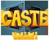 Caste Wiki