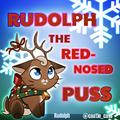 Rudolph purrismas2016