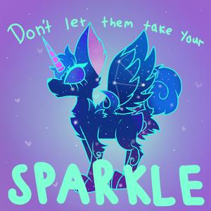 Luna Sparkle F-Art 001.png