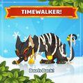Baz Timewalker