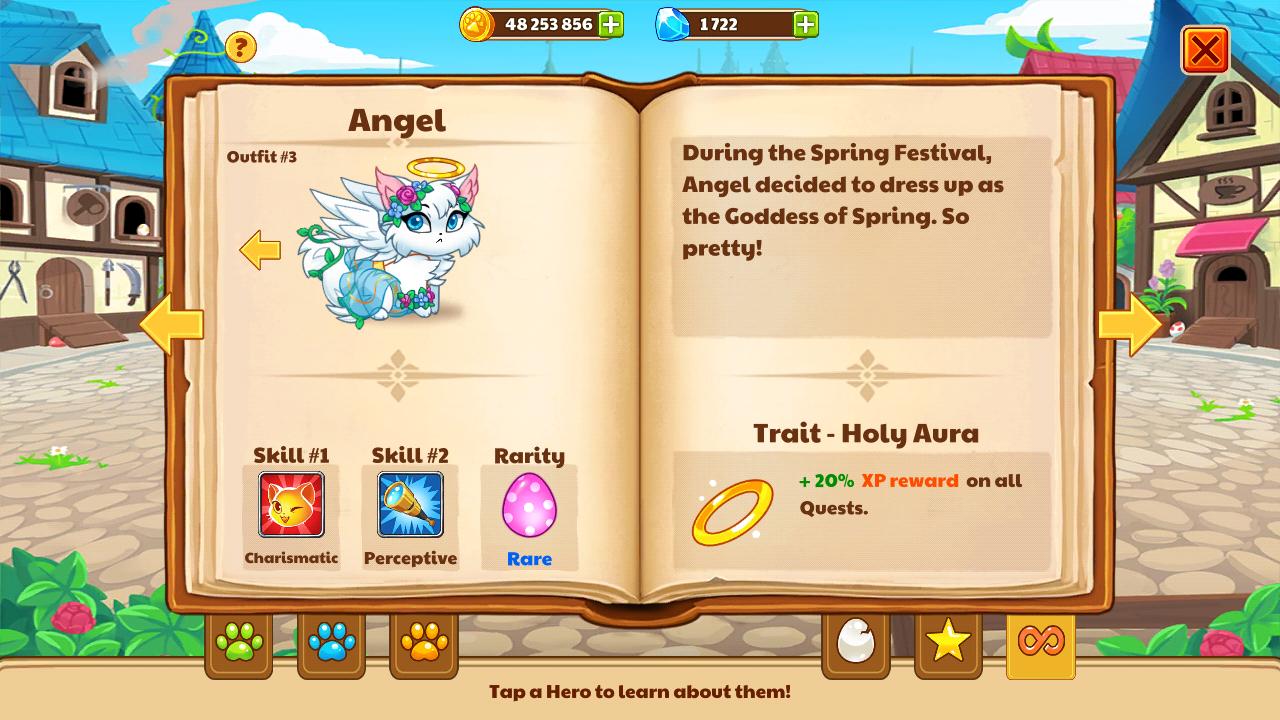 Angel (Festival)