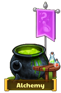 Alchemy Station.png