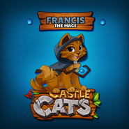 Francis Official Image 2016