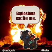 Molotov Official Image 2016