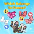 Flower Official Image