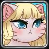 BInav Cosette Icon