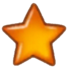 Star icon.png