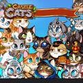 Celebrity Cats