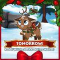 Rudolph Timewalker