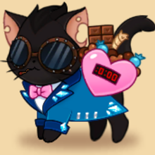 Molotov Valentine Outfit.png