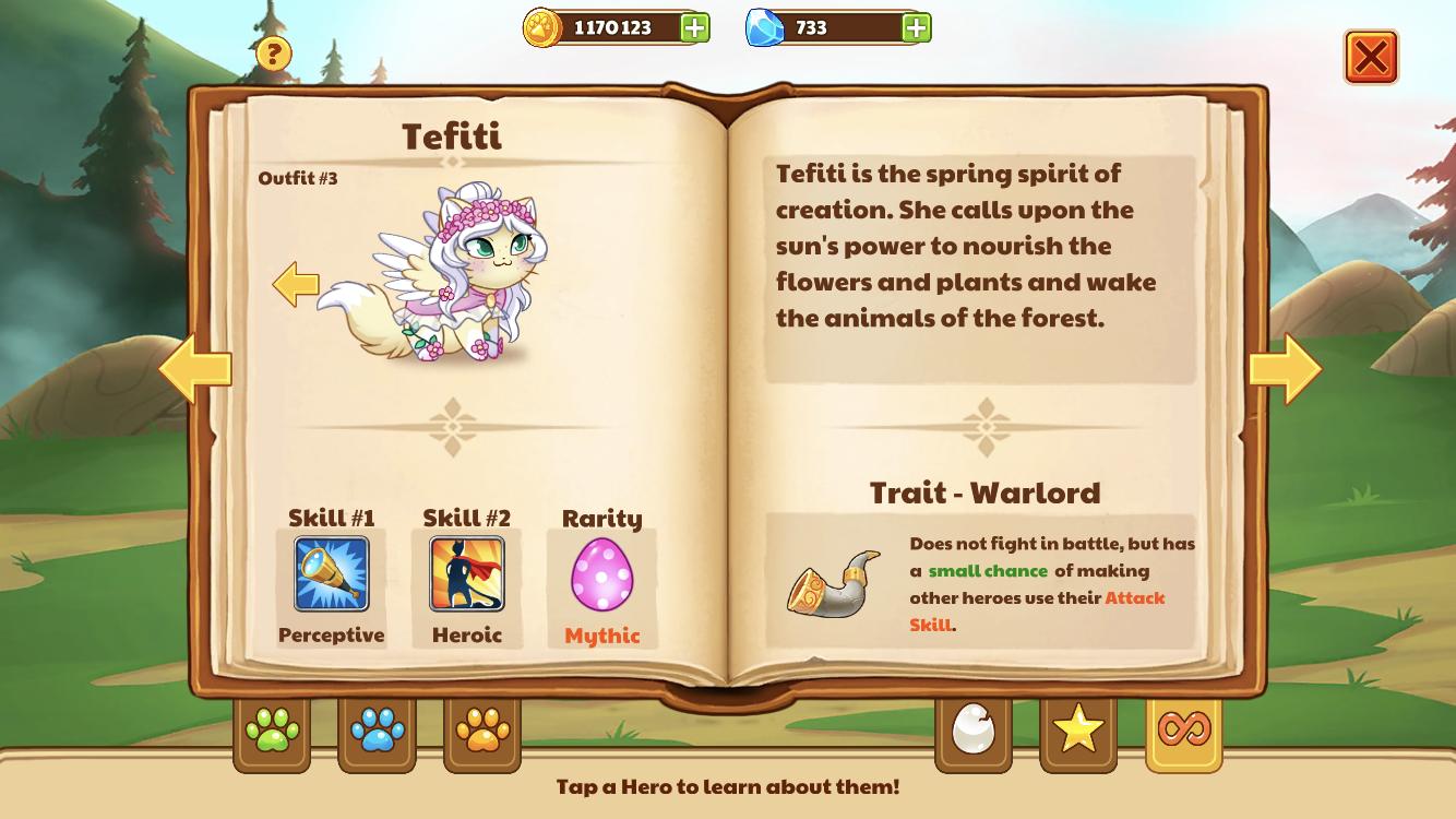 Tefiti