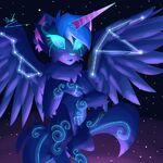 Luna sparkle 2.jpg