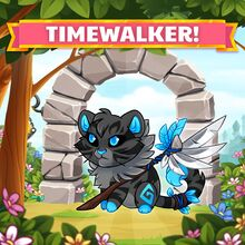Azure Timewalker.jpg