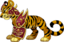 Enemy Tiger Armored.png