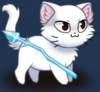 AvCust Ice Spear.png