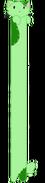 2020 02 05 Kleki 3