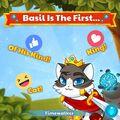 Basil Timewalker