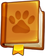 Hero Book Icon.png