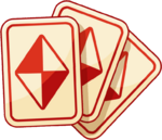 Mini-games Icon.png