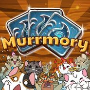 Murrmory Official Image