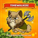 Pete Timewalker.jpg