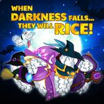 Halloween 2018 Rice Takeover Official Image.jpg