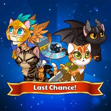 Charity 2018 Last Chance Official Image.jpg