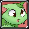 BInav Stitch Icon