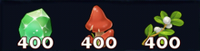 400 Charity Materials.png