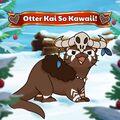 Otter Kai Official Image