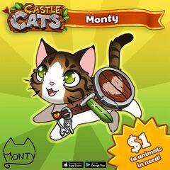Monty Charity.jpg