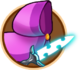 Artifacts Icon.png
