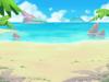 Battle Background Beach.png