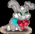 Hop Rank 2 (Old Version)