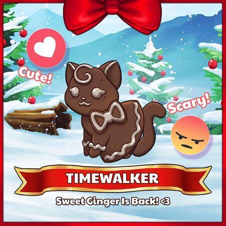 Ginger Timewalker.jpg