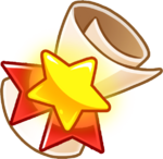 Challenges Icon.png